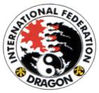 """Международная федерация искусства """"Дракон"""""""