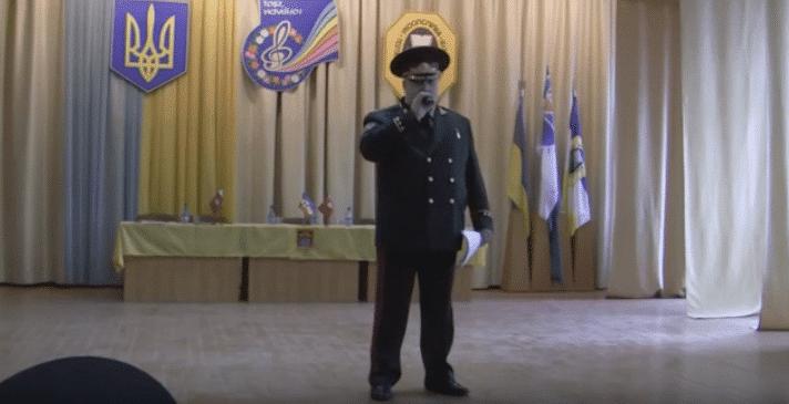 Севастопольская Академия Наук