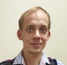 Андрей Фёдорович Калинин